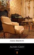 eBook: Agnes Grey