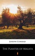 eBook: The Planter of Malata