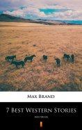 eBook: 7 Best Western Stories