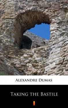 eBook: Taking the Bastile