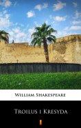 ebook: Troilus i Kresyda