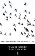 eBook: Ptaszki podług Arystofanesa