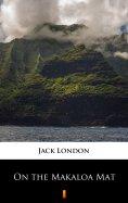 ebook: On the Makaloa Mat