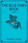 eBook: The Blue Fairy Book