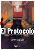 eBook: El Protocolo