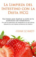 eBook: La Limpieza del Intestino con la Dieta HCG