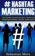 eBook: # Hashtag-Marketing