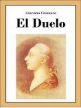 eBook: El duelo