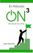 eBook: El Método ON 3