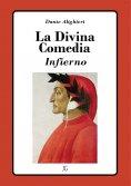 eBook: La Divina Comedia - Infierno