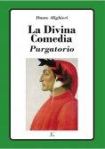 eBook: La Divina Comedia - Purgatorio