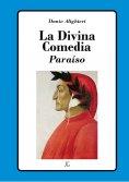 eBook: La Divina Comedia - Paraiso
