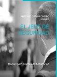 eBook: El jefe de seguridad