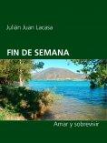 eBook: FIN DE SEMANA