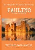 eBook: Paulino