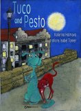 eBook: Tuco and Pesto