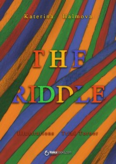 eBook: The riddle
