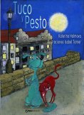 eBook: Tuco y Pesto