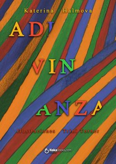 eBook: Adivinanza