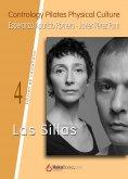 eBook: Las Sillas