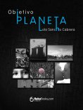 eBook: Objetivo Planeta
