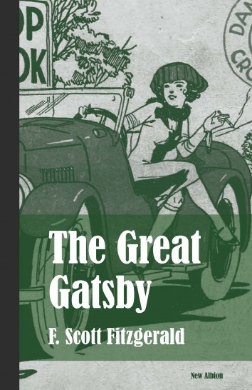 the theme of social classes in the great gatsby by f scott fitzgerald