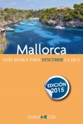 eBook: Mallorca