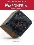 eBook: Introducción a la masonería