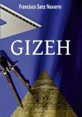 eBook: Gizeh