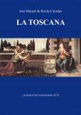 eBook: La Toscana