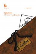 eBook: Divitos y coleando