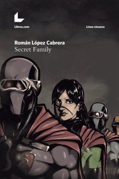 eBook: Secret Family
