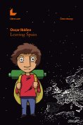 eBook: Leaving Spain