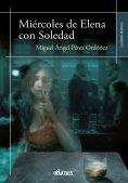 eBook: Miércoles de Elena con Soledad