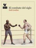 ebook: El combate del siglo