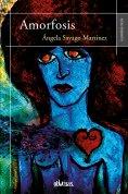 eBook: Amorfosis