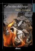 eBook: La lucidez del fuego