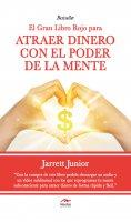 eBook: El gran Libro Rojo para atraer dinero con el poder de la mente