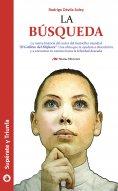 eBook: La búsqueda