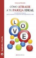 eBook: Cómo atraer a tu pareja ideal