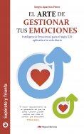 eBook: El arte de gestionar tus emociones