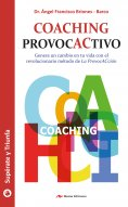 eBook: Coaching provoCactivo