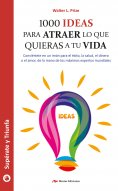 eBook: 1000 ideas para atraer lo que quieras a tu vida