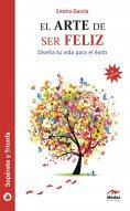 eBook: El arte de ser feliz