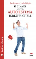 eBook: 15 claves para una autoestima indestructible