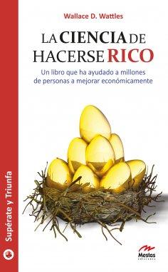 eBook: La ciencia de hacerse rico