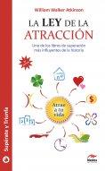 eBook: La ley de la atracción