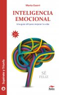 eBook: Inteligencia emocional
