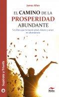 eBook: El camino de la prosperidad abundante