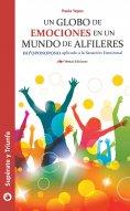 eBook: Un globo de emociones en un mundo de alfileres